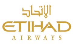 Etihad-250x150