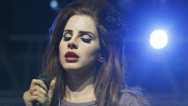 International boycott movement jolts Israeli music scene