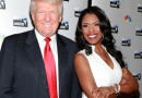 Omarosa Manigault Newman Releases New Secret Tapes on Trump