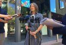 Coronavirus Australia: SA records zero new cases for second day in a row