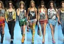 Italy's Camera della Moda, Fashion Associations Urge End of Lockdown