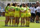 Rugby Australia set to benefit from World Rugby relief fund