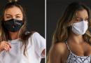 France to Impose Indoor Public Mask-wearing Amid Rising Coronavirus Cases