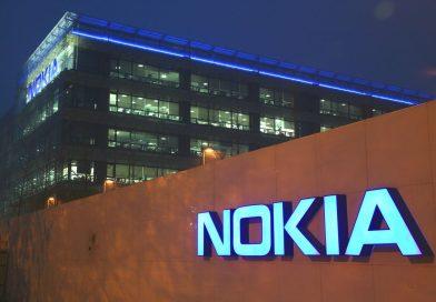 Huawei Neglected in EU as Nokia Wins Belgian 5G Contracts
