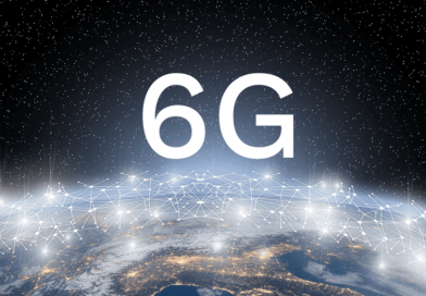 Reports say that Huawei will launch test satellites for 6G technology verification in July