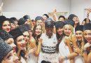 Lewis Hamilton Ready to Join Sports Social Media Boycott Against Racism