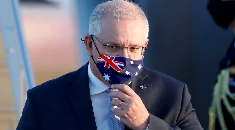 Australian Government Retreats From Jail Threat Over India Travel Ban Amid Backlash