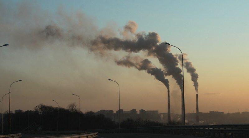 Solar boom, pandemic curbs drive Australia's carbon emissions down 5%